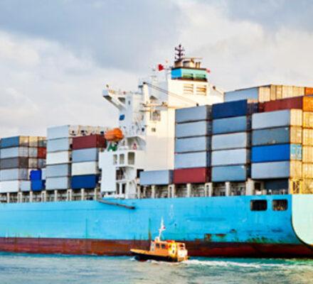 Exports-BG-IBNA