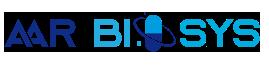 aarbiosys logo
